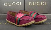 GUCCI 新款童鞋:GUCCI 配原裝盒子20-30歐碼 (15).JPG