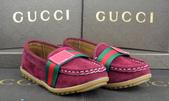 GUCCI 新款童鞋:GUCCI 配原裝盒子20-30歐碼 (19).JPG