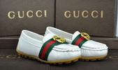 GUCCI 新款童鞋:GUCCI 配原裝盒子20-30歐碼 (7).JPG