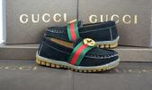 GUCCI 新款童鞋:GUCCI 配原裝盒子20-30歐碼 (2).JPG