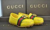 GUCCI 新款童鞋:GUCCI 配原裝盒子20-30歐碼 (11).JPG