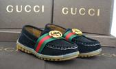 GUCCI 新款童鞋:GUCCI 配原裝盒子20-30歐碼 (1).JPG