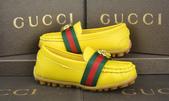 GUCCI 新款童鞋:GUCCI 配原裝盒子20-30歐碼 (12).JPG