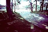 維維塔的樂摸生活:001-001.jpg