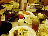 耐斯飯店--萬國百匯:P4241399.JPG