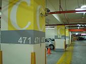耐斯飯店--萬國百匯:P4241354.JPG