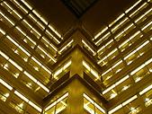 耐斯飯店--萬國百匯:P4241372.JPG