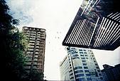 維維塔的樂摸生活:001-007.jpg