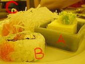 耐斯飯店--萬國百匯:P4241361.JPG