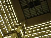 耐斯飯店--萬國百匯:P4241398.JPG