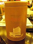 耐斯飯店--萬國百匯:P4241386.JPG