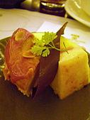 耐斯飯店--萬國百匯:P4241366.JPG