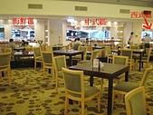 耐斯飯店--萬國百匯:P4241394.JPG