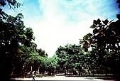 維維塔的樂摸生活:001-015.jpg
