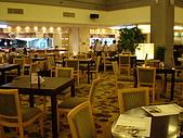 耐斯飯店--萬國百匯:P4241395.JPG