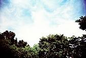 維維塔的樂摸生活:001-016.jpg