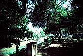 維維塔的樂摸生活:001-010.jpg