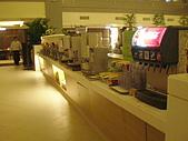 耐斯飯店--萬國百匯:P4241396.JPG