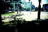 維維塔的樂摸生活:001-003.jpg