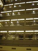 耐斯飯店--萬國百匯:P4241397.JPG