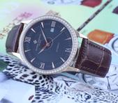 江詩丹頓手錶:江詩丹頓