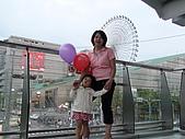 980725台北美麗華:DSC00249.JPG