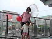 980725台北美麗華:DSC00250.JPG