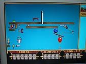 老遊戲懷古3:CIMG1447.JPG
