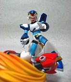 D-Arts エックス(Full Armor Ver.):14.jpg