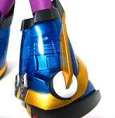 D-Arts エックス(Ultimate Armor Ver.):16.jpg