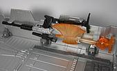 TF MASTERPIECE MP-04 コンボイ完全版:27