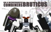 KRE-O BRUTICUS (MICROCHANGERS  COMBINERS):COVER.psd.jpg
