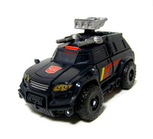 TF GENERATIONS TRAILCUTTER:07.jpg