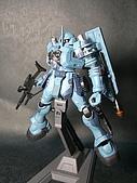 HGUC EMS-10 ZUDAH:HGUC_ZUDAH8