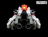 [REPROLABELS] LABELS for TITANS RETURN MEGATRON:04.jpg