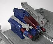 TF MASTERPIECE MP-04 コンボイ完全版:28