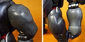 TF MASTERPIECE MP-32 コンボイ(ビーストウォーズ)/OPTIMUS PRIMAL:17.jpg