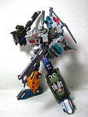 TF UNITED BRUTICUS with FPJ X-FIRE 02SP:13.jpg