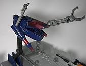 TF MASTERPIECE MP-04 コンボイ完全版:29