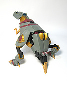 TF ANIMATED GRIMLOCK:09.jpg