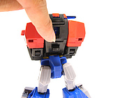 TF ANIMATED OPTIMUS PRIME(V):20.jpg