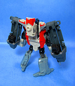 TF UNIVERSE SUPERION with KO FPJ CROSSFIRE A3:10.jpg