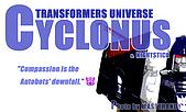 TF UNIVERSE CYCLONUS:COVER 複製.jpg