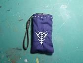 可愛(?)飾品類:手機袋1.JPG