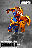 TF MASTERPIECE MP-34 チータス/CHEETOR:01COVER.jpg
