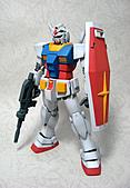 MG RX-78-2 GUNDAM Ver.2.0:03.jpg