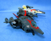 TF UNIVERSE SUPERION with KO FPJ CROSSFIRE A3:20.jpg