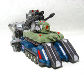 TF UNITED COMBATICONS with FPJ X FIRE 02SP :06.jpg