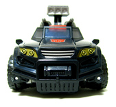 TF GENERATIONS TRAILCUTTER:09.jpg
