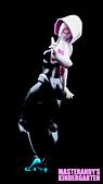 AMAZING YAMAGUCHI SPIDER-GWEN:07.jpg